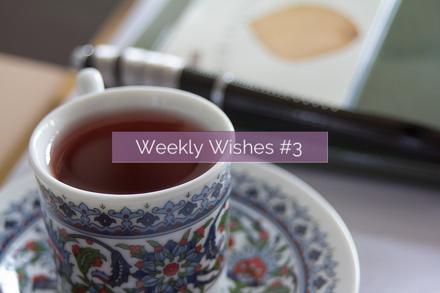 weekly wishes_3