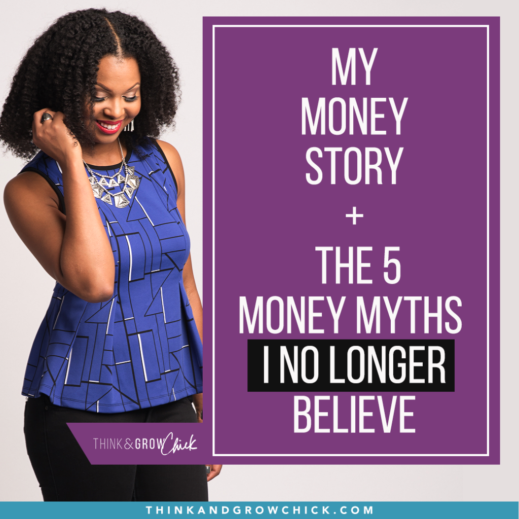 podcast_money_myths